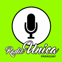 Radio Unica Instrumental