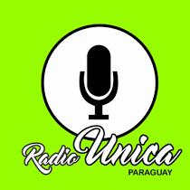 Radio Unica Ingles