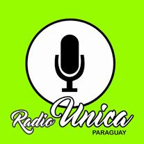 Radio Unica Paraguaya