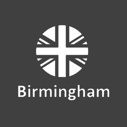 Birmingham Roleplay Radio