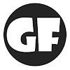 Game Flow Radio