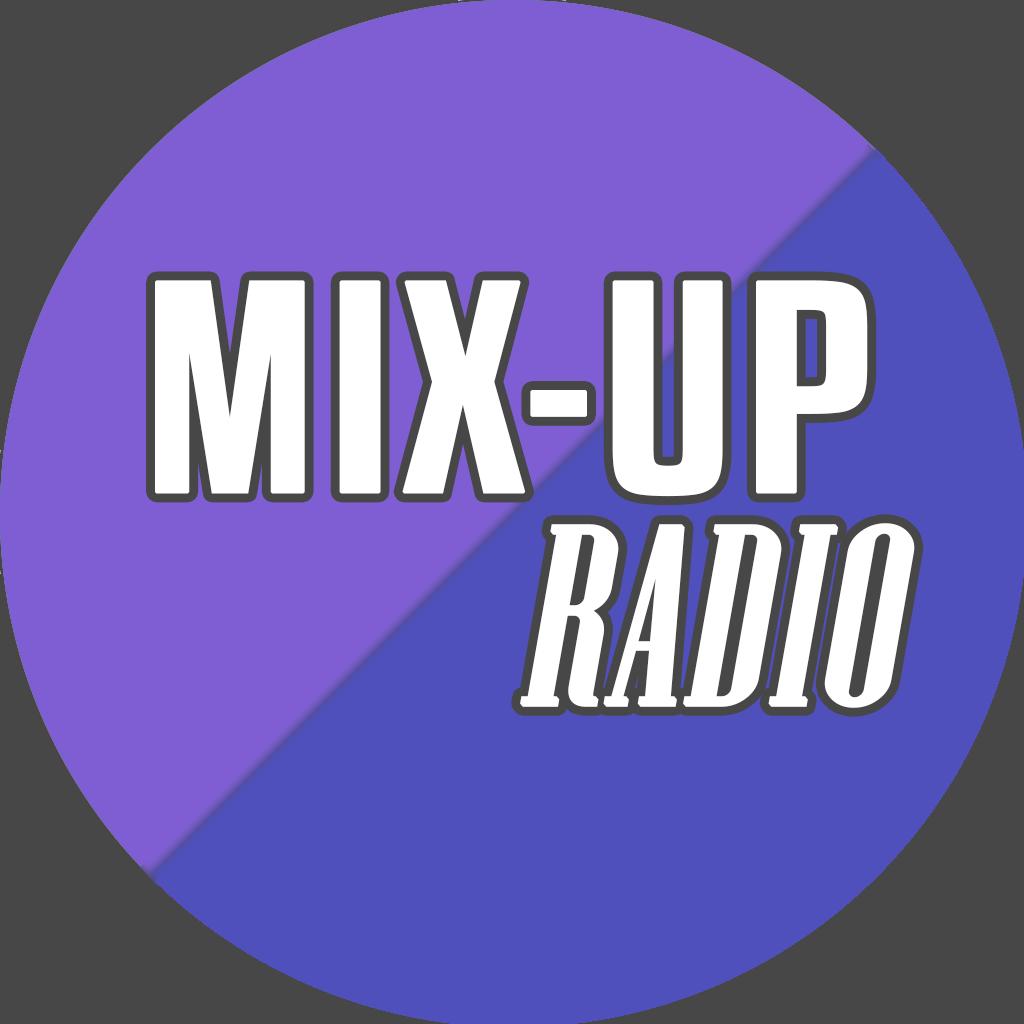 MixUp FM