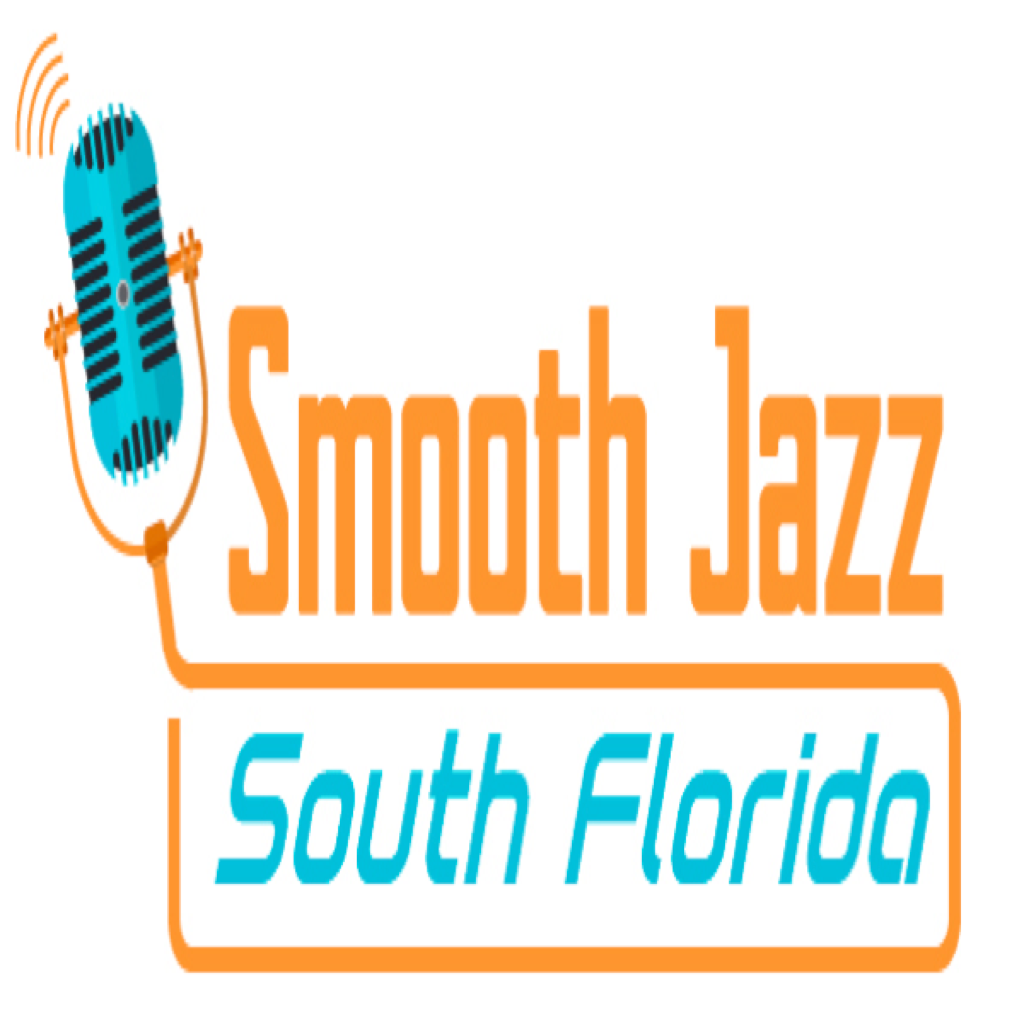 Smooth Jazz South Florida
