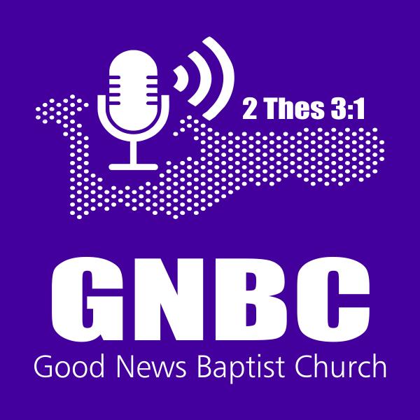 GNBC Internet Radio