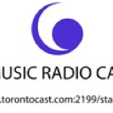 HITS MUSIC RADIO CANADA