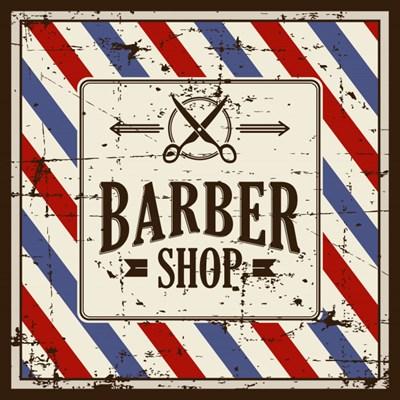 Barbershop Mood