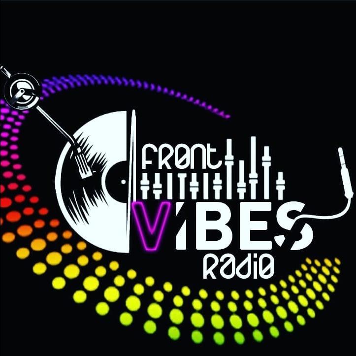 Front Vibes Radio