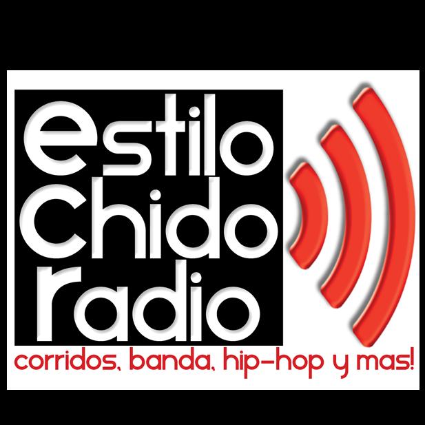 Estilo Chido Radio