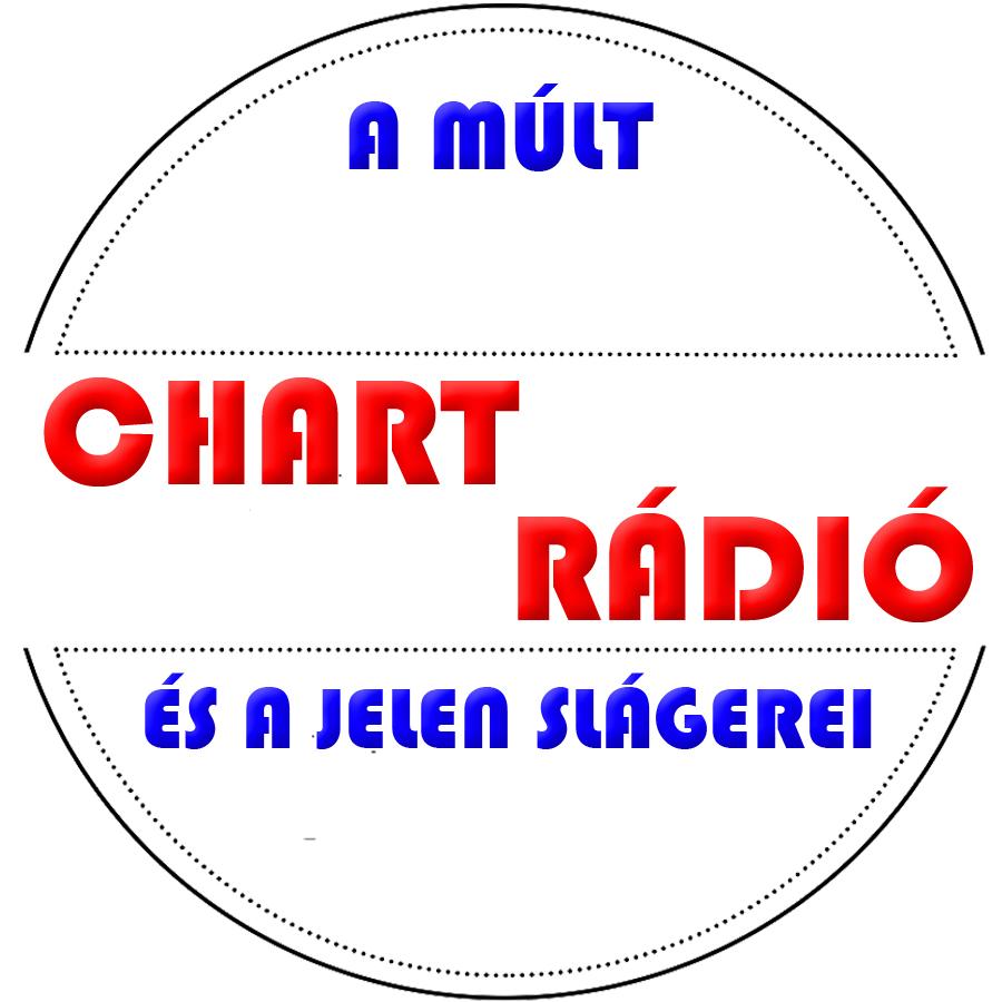Chart Radio