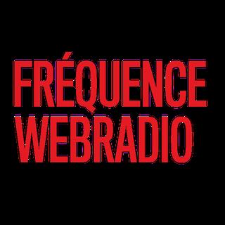 FREQUENCE WEBRADIO