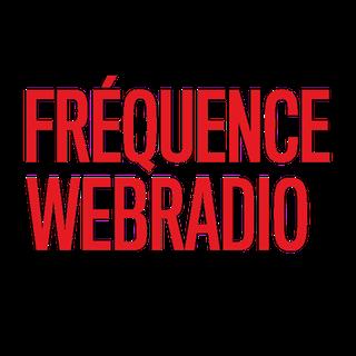 F-WEB RADIO