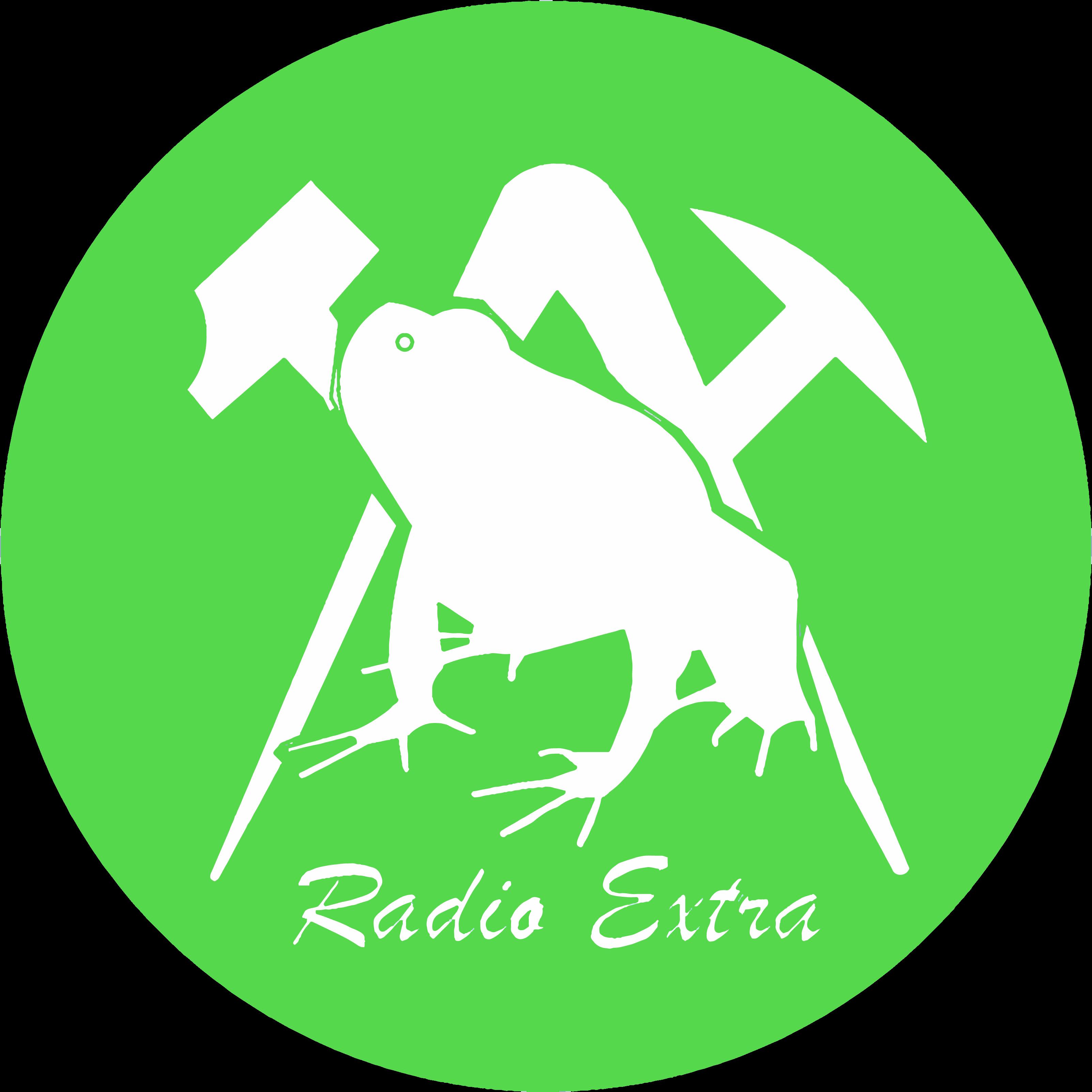 Radio Extra Mons