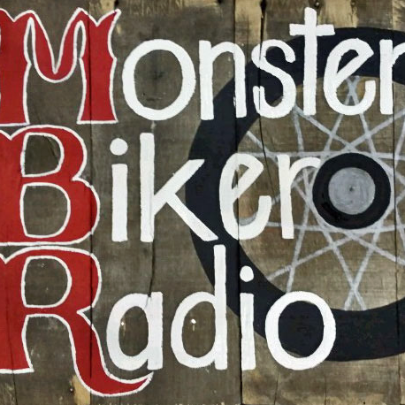 Monster Biker Radio