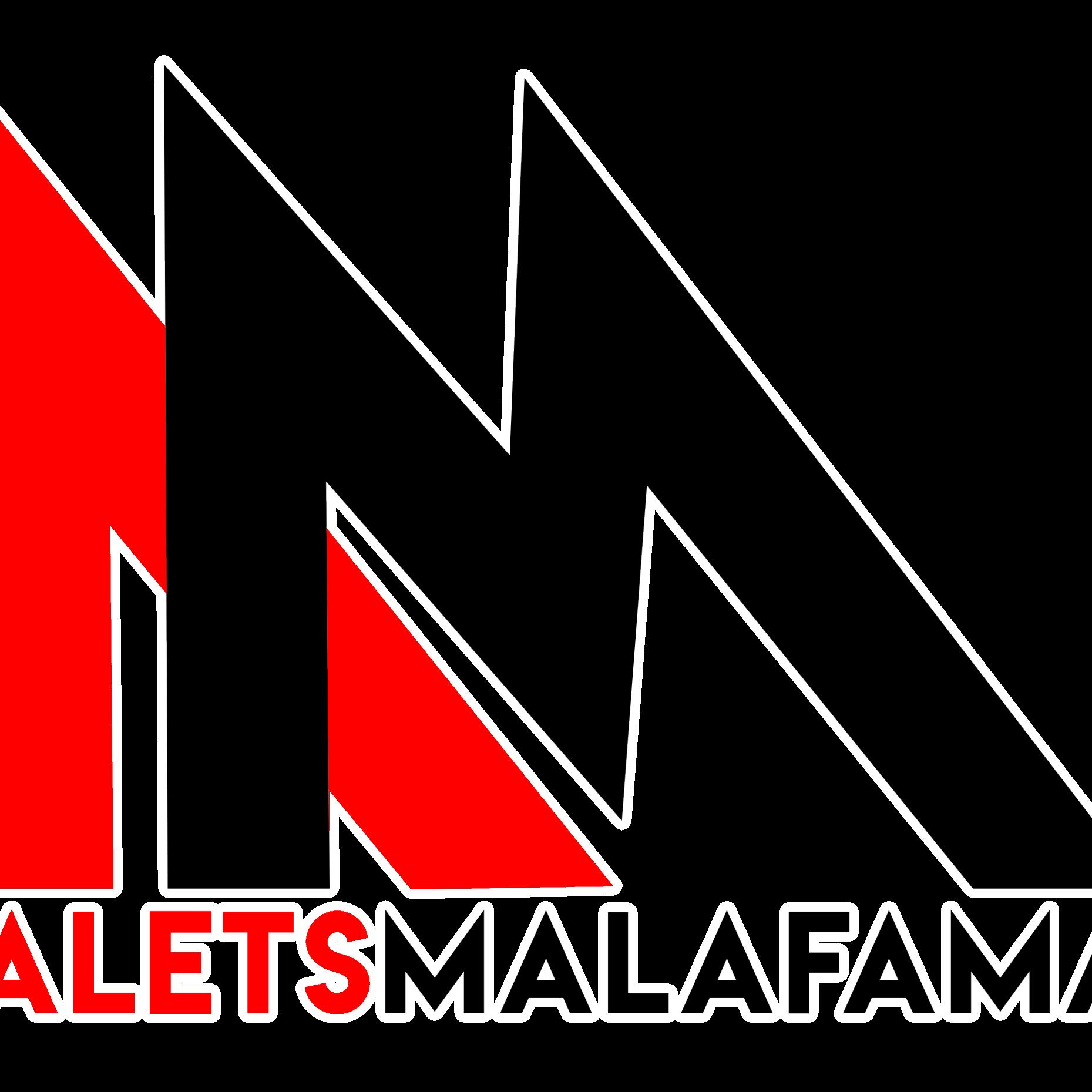 Radio Malafama