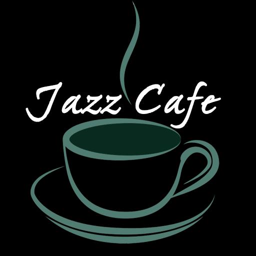 Jazz Cafe Radio