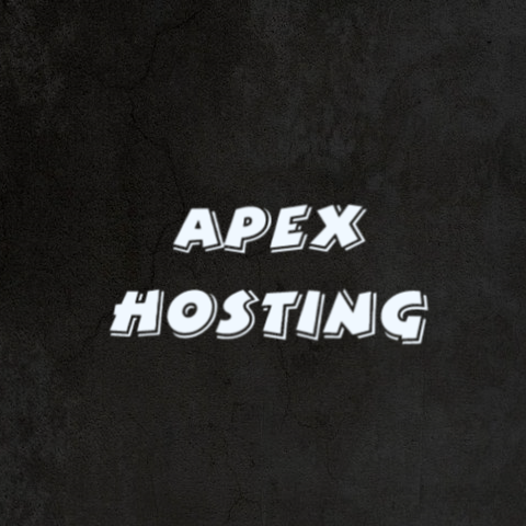 Apex Hosting FM
