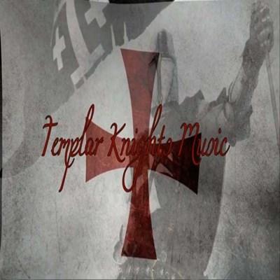 Templar Knights Music
