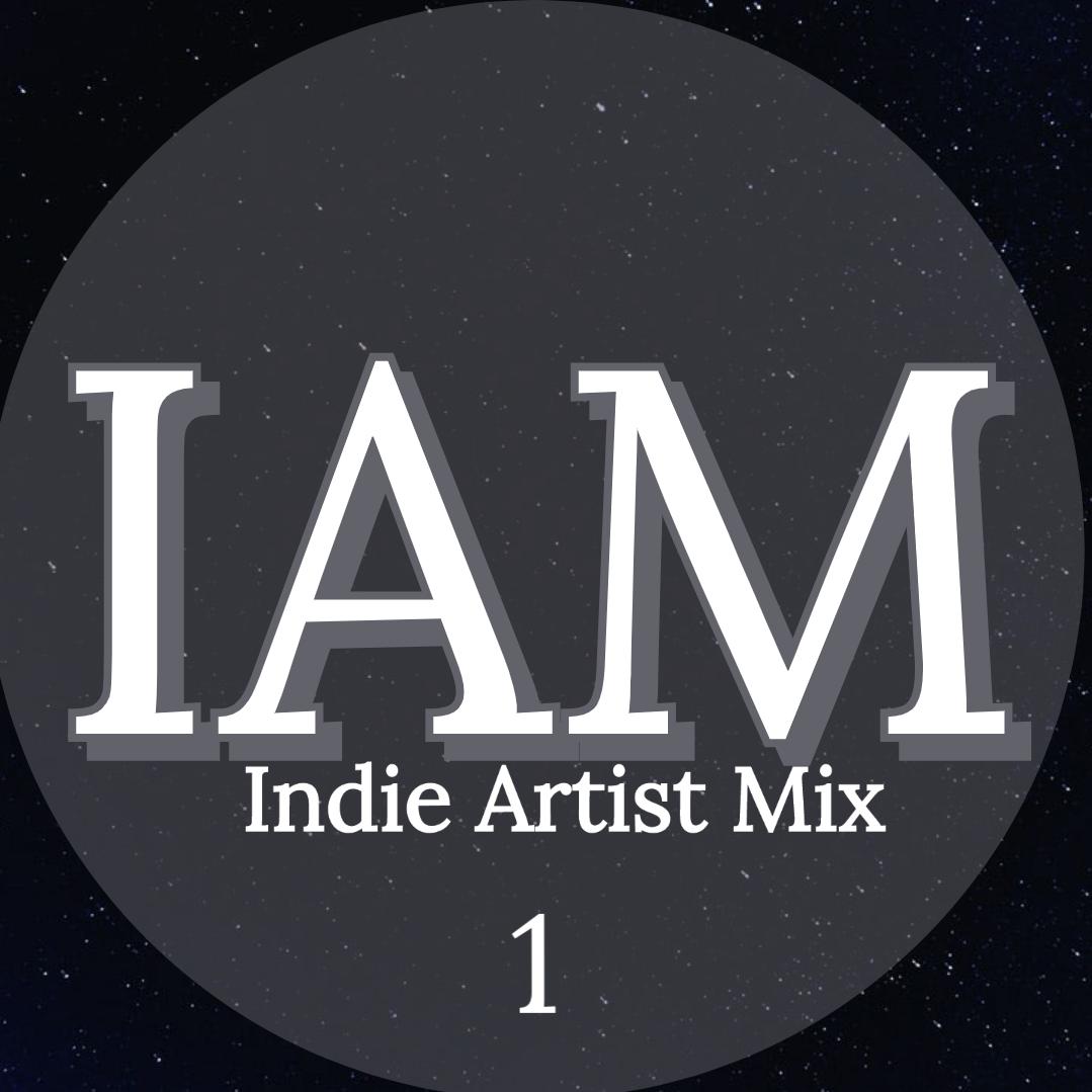 Indie Artist Mix