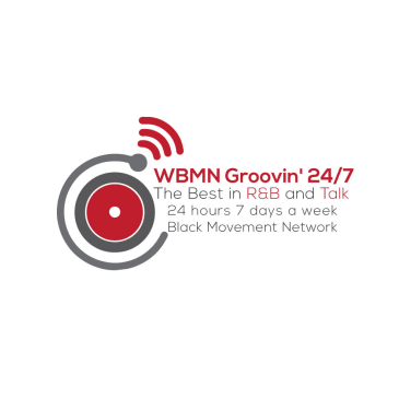 WBMN Groovin' 24/7