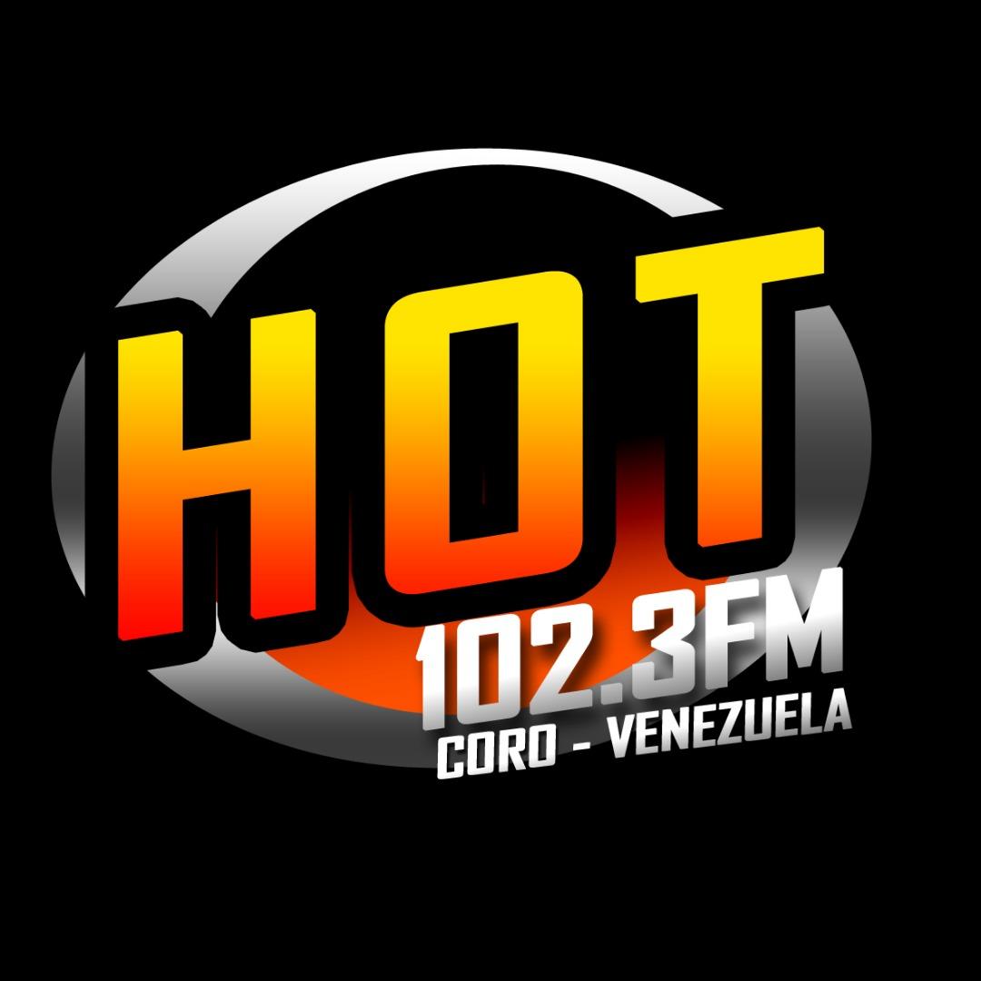 HOT102FM