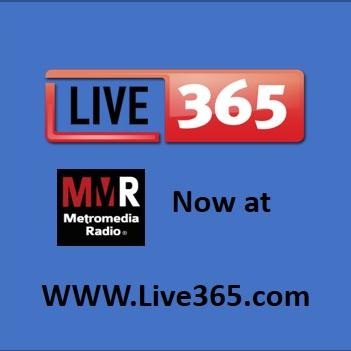 Metromedia Radio®
