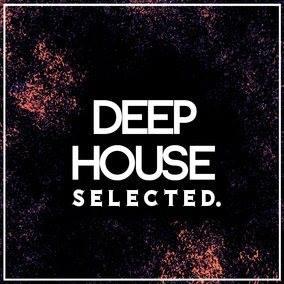 Deep House Selected Radio