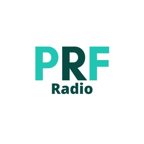 Pour reconstruire la France - Radio