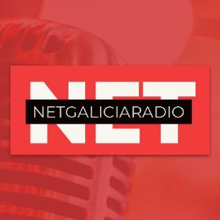 NET GALICIA