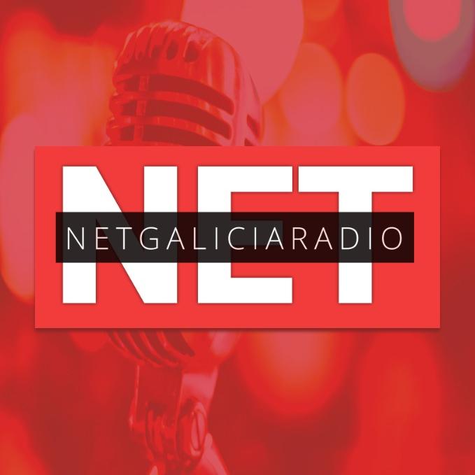NET GALICIA DIRECTO