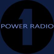 1 POWER RADIO - #1 FOR-HIP HOP