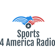 Sports 4 Fanz Radio