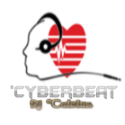 Cyberbeat