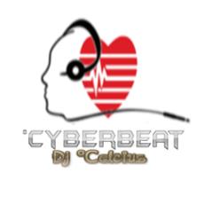 Cyberbeat Radio