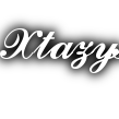 XtazyMusic