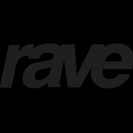 n_raves