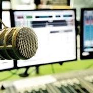 Party Radio FM Urban 5