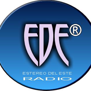 Estereo del Este Radio