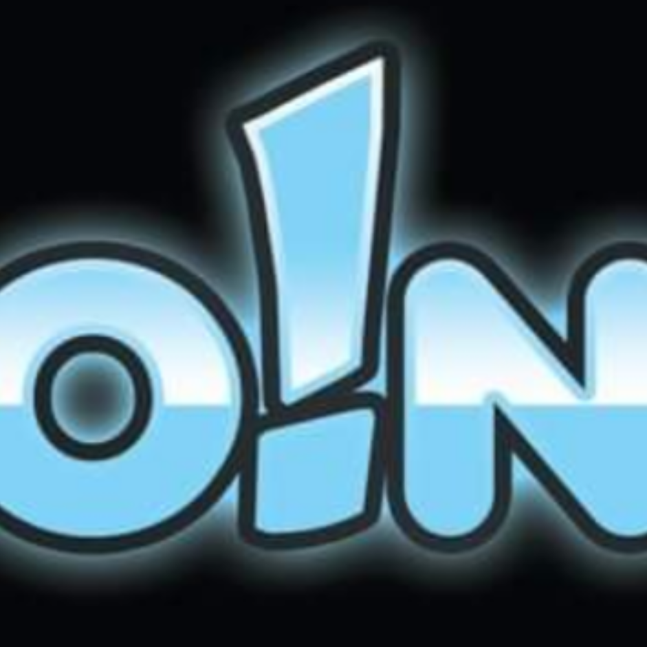 Radionomy Boink Free Online Radio Station