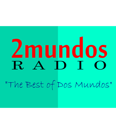 2 Mundos Radio