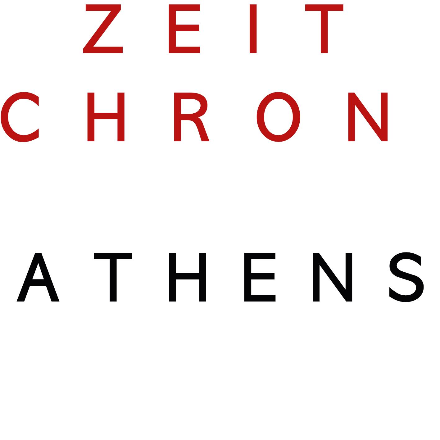 zeitchron