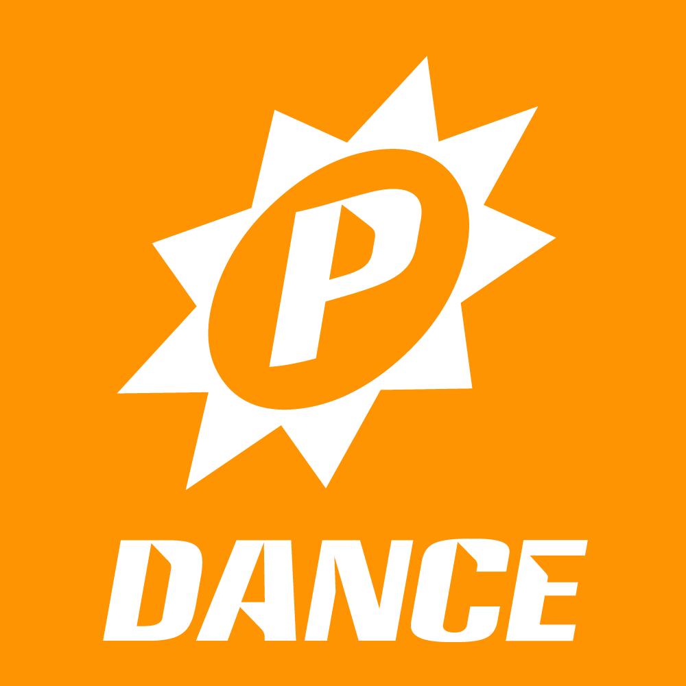 PulsRadio DANCE - Puls.fr