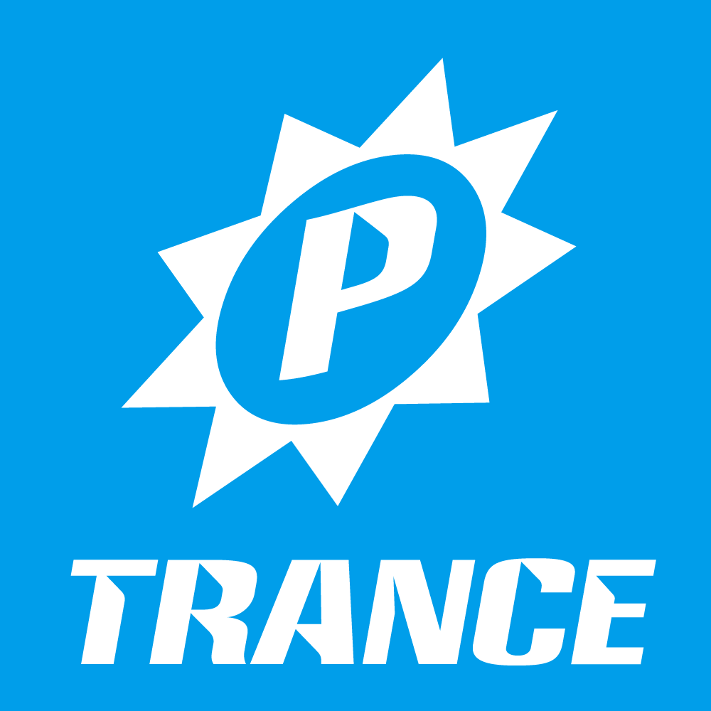 PulsRadio TRANCE