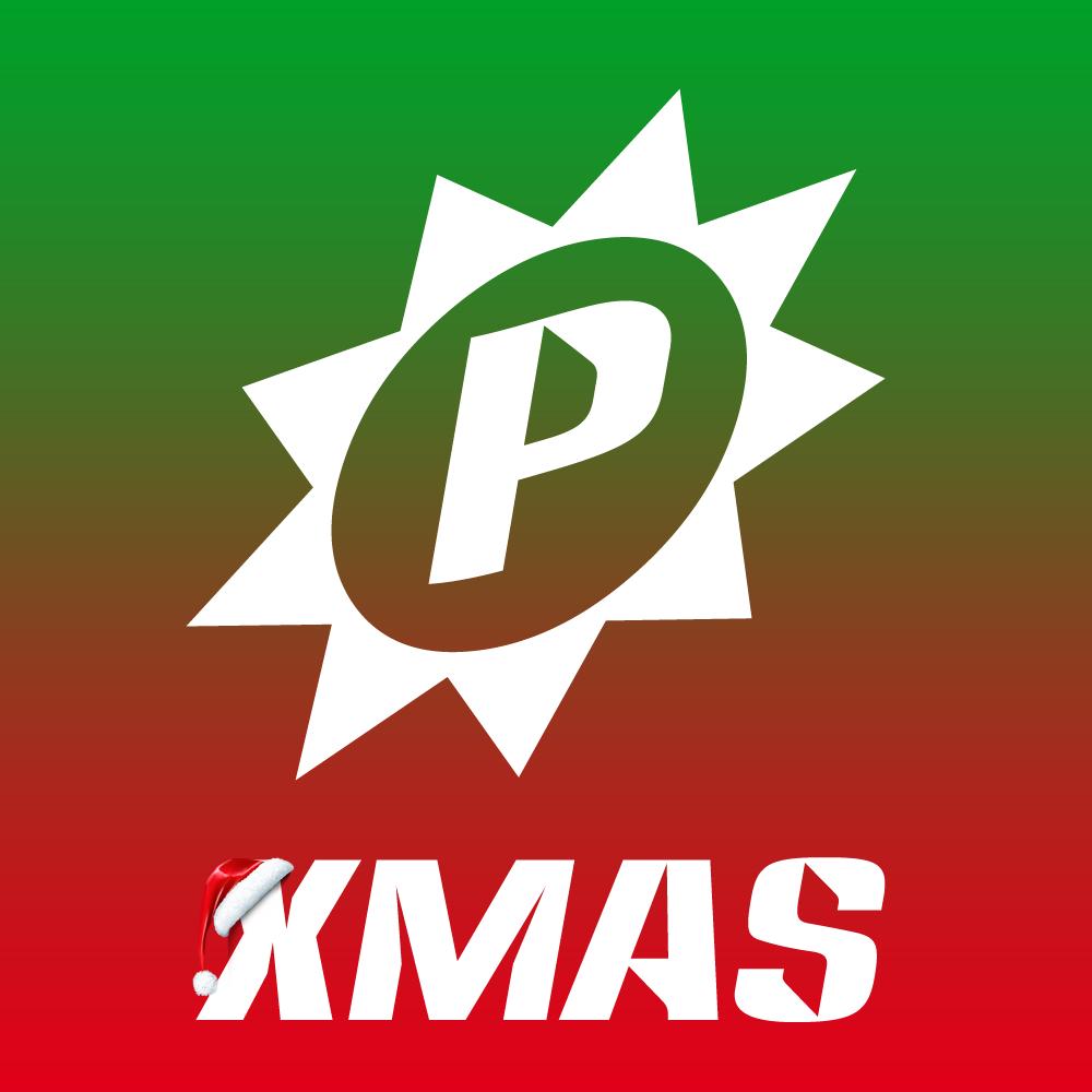 PulsRadio XMAS