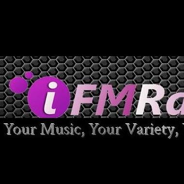 ifmradio3