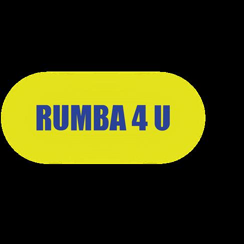 RumbaRadio