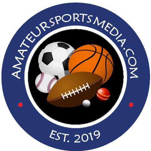 Amateur Sports Media