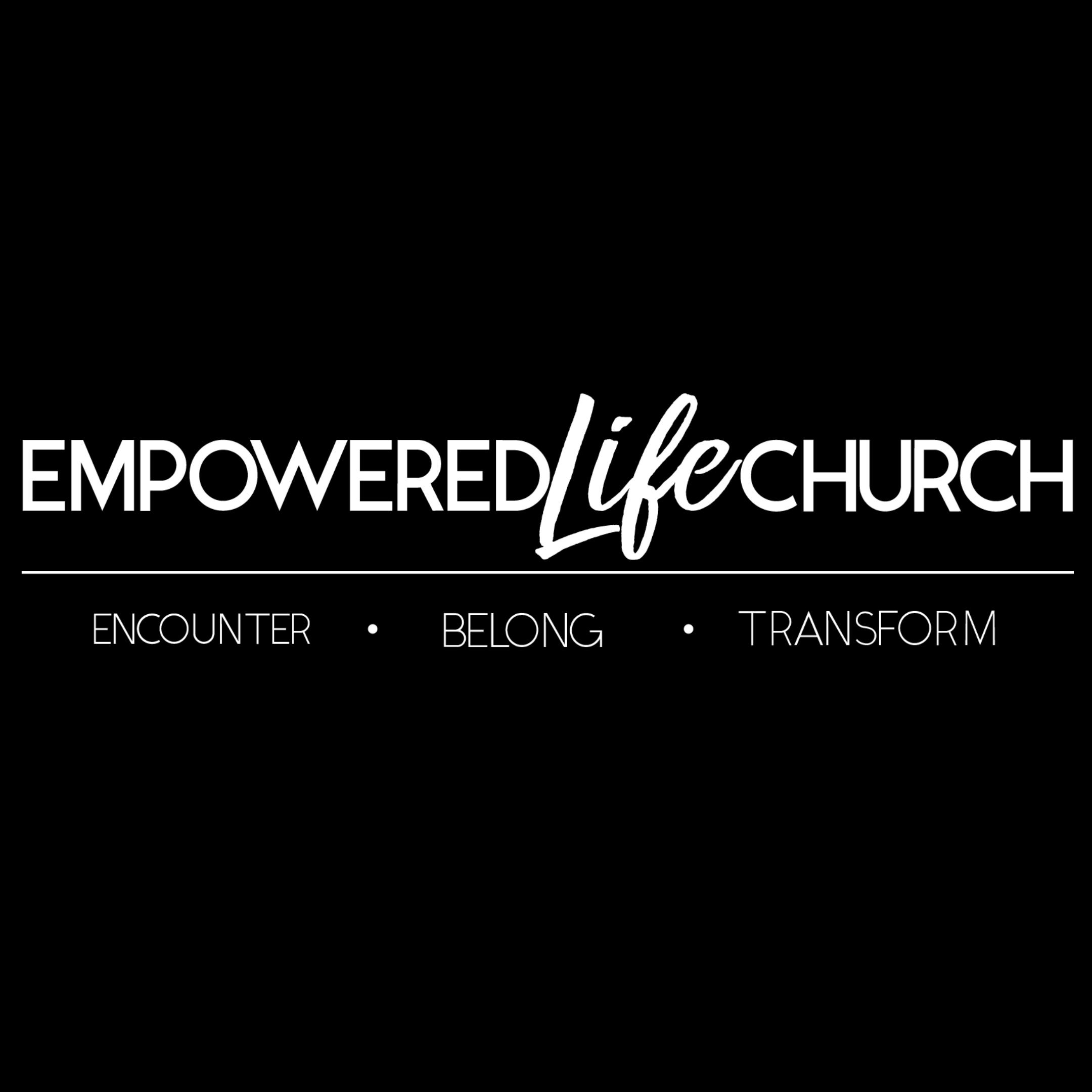 Empowered Life Church