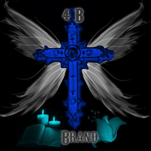 4B Family Radio
