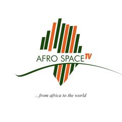 Afro Space Radio and TV
