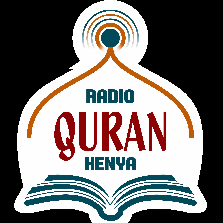 Radio Quran Kenya